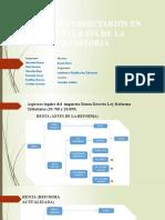 efectos tributarios en renta e IVA Actualizado-ESTE SISI.pptx
