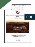 EXPOSICION GRUPAL_PRIMERA ENTREGA_HAROLD_ZUÑIGA.docx