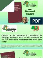 LIVE - Quarta com Ciência - 09 09 2020. Cap. 14 - Ivonely Pereira e Lúcia Viana