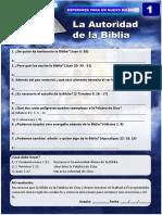 GRAN CONFLICTO LECCION 10.pdf