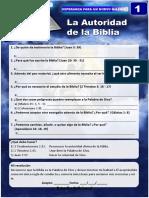 GRAN CONFLICTO LECCION 1.docx