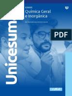 LIVRO QUIMICA GERAL.pdf