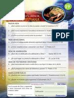 Fe de Jesus 19.pdf