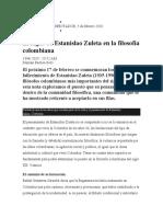 El ESPECTADOR.docx
