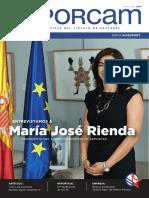 AF Deporcam42-pliegos-reducido.pdf