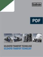 goldhofer_produktfolder-k