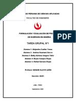 TA1_MINA CHUQUICAMATA_GRUPO 5