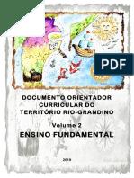 20200324-doc_ensino_fundamental.pdf