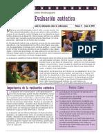AuthAssessmentSpan.pdf