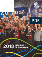 2018-Informe-de-Finanzas-CONMEBOL.pdf