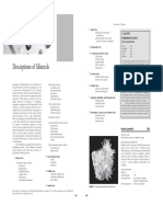 Deskripsi Mineral (Perkins_2014).pdf
