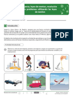fuerza resultante.pdf