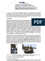 plugin-la_mesure_de_la_charge_de_travail_une_application_a_la_robotique_mobile_terrestre