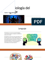 8- Psicofisiologia del lenguaje.pdf
