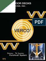 verco_floor.pdf