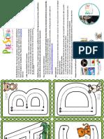LETRAS TRAZO.pdf