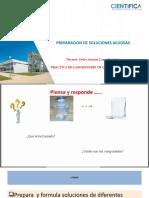PREPARACION DE SOLUCIONES ACUOSAS 26-04-18 (1)