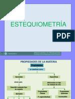 Presentación estequiometría 1.pdf