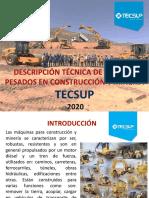 Descripción Técnica de Equipos Pesados en Construcción y Minería (2).pdf