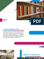 Biblioteca pública.pptx