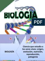 biologia1-2014-150512124809-lva1-app6891.pdf
