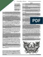 crit_fire.pdf