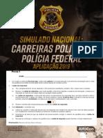 AlfaCon-simulados-carreiras-policiais- (1)