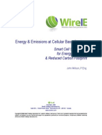 energy_emissions_cell_sites_ver.3.2