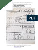 -0. Grado Jardin - Entrega 3. (1).pdf