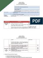 Programa - 2020 -02 - 4.docx