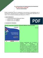 ORIENTACIONES-PARA-LA-EVALUACION-DE-COMPETENCIAS-DE-ESTUDIANTES-DEL-NIVEL-INCIAL-II-CICLO-EBR-2.docx