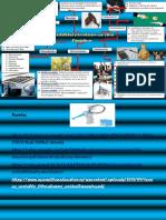 3.Fiscal_Bravo_Perla_Contabilidad.503.pdf