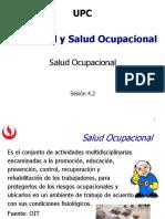 4.2 Higiene y Salud Ocupacional.pdf
