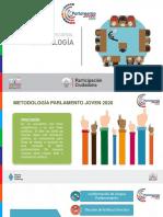 PJ2020 Metodología - ICA (1).pdf