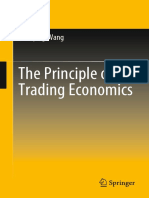 Zhenying_Wang_The_Principle_Of_Trading.pdf