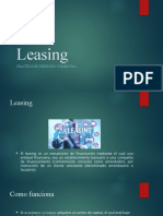 Leasing.pptx