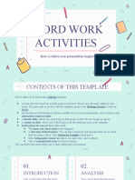 Word Work Activities _ by Slidesgo.pptx