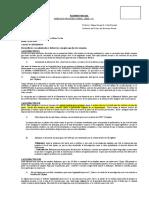 Examen parcial DPP 2020 II