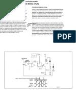 3843.en.pt.pdf
