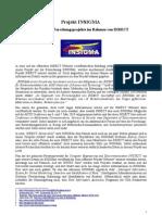 Projekt INSIGMA (05-02-11)