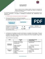 CONCLUSIONES DESCRIPTIVAS INICIAL PRIMARIA.docx
