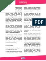 779188b0-de39-11ea-b706-0fc8bf1e2202.pdf