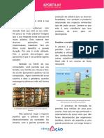 42abd1e0-fd02-11ea-81fe-f7c310c4776f.pdf
