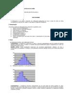 histograma (4).doc