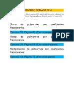 ACTIVIDAD EXPRESIONES ALGEBRAICAS (1).docx