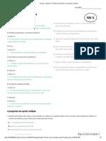 Capítulo3_ Práctica de términos y conceptos_ Introduction to Cybersecurity Español contest