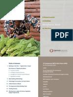 microfinance-banks