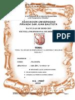 monografia del diplomado de derecho adm