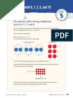 lesson 5 student workbook
