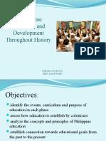 Education_and_Development_pptx.pptx